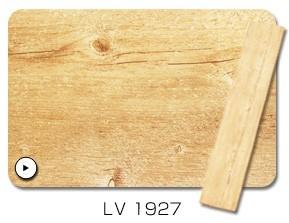 LV1927