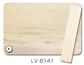 LV6141