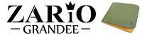 バッグ 財布 メンズ ZARIO-GRANDEE- ザリオグランデ
