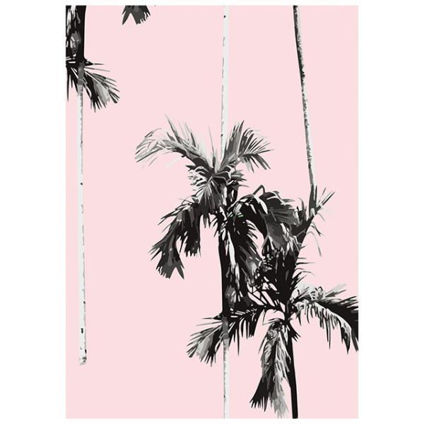 A2 BOHO アートポスター インテリア 北欧 西海岸 ビッグ 特大 ポスター おしゃれ かわいい オフィス リビング 店舗 デザイン アート 海 上品 elandsea 16