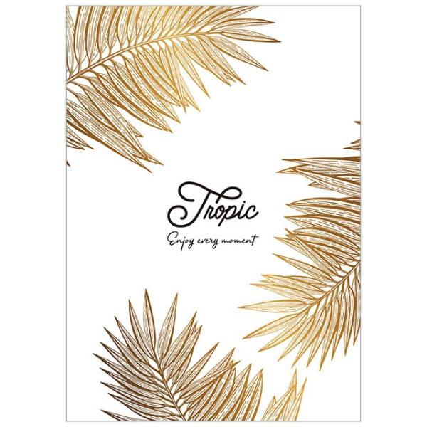 A2 BOHO アートポスター インテリア 北欧 西海岸 ビッグ 特大 ポスター おしゃれ かわいい オフィス リビング 店舗 デザイン アート 海 上品 elandsea 17