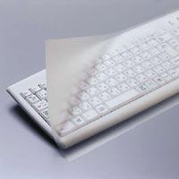 デスクトップPCキーボード用