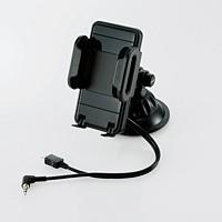 吸盤&ホルダタイプ LAT-MPSH01
