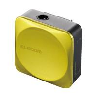 マイク搭載Bluetooth(R)レシーバー(LBT-PAR01AVGN)