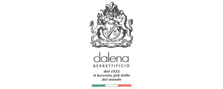 DALENAのブランドページです。