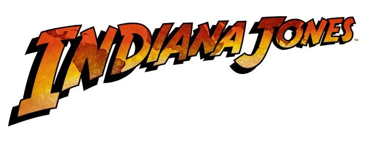 INDIANA JONES インディ・ジョーンズのブランドページです。