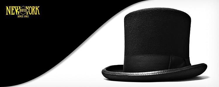 NEW YORK HAT ニューヨークハットのブランドページです。