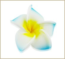 バリ島,バリ雑貨,アジアン雑貨,輸入雑貨,激安,通販