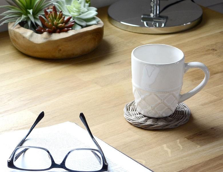 マグカップ カップ 陶器 コップ タンブラー ビアグラス 食器 洋食器 シンプル ナチュラル アジア雑貨 アジアン雑貨