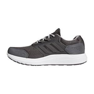 40%off ランニングシューズ アディダス adidas GLX 4 M ジーエルエックス メンズ 初心者 マラソン ジョギング 靴 スニーカー|elephant|07