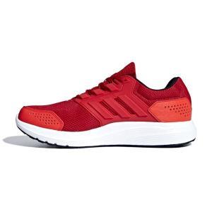 40%off ランニングシューズ アディダス adidas GLX 4 M ジーエルエックス メンズ 初心者 マラソン ジョギング 靴 スニーカー|elephant|08