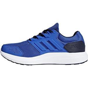 40%off ランニングシューズ アディダス adidas GLX 4 M ジーエルエックス メンズ 初心者 マラソン ジョギング 靴 スニーカー|elephant|09