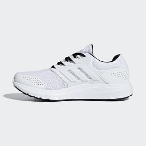 40%off ランニングシューズ アディダス adidas GLX 4 M ジーエルエックス メンズ 初心者 マラソン ジョギング 靴 スニーカー|elephant|10