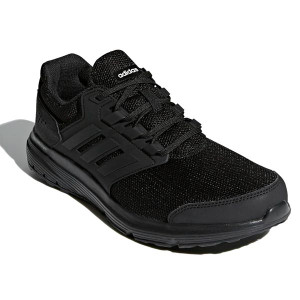 40%off ランニングシューズ アディダス adidas GLX 4 M ジーエルエックス メンズ 初心者 マラソン ジョギング 靴 スニーカー|elephant|11