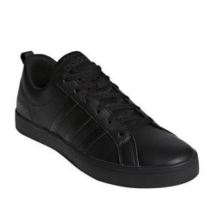 スニーカー アディダス adidas ADIPACE VS メンズ アディペース ローカット シューズ 靴 2021春新色 ブラック|エレファントSPORTS PayPayモール店
