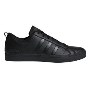 スニーカー アディダス adidas ADIPACE VS メンズ アディペース ローカット 3本ライン カジュアル シューズ 靴 2019春新色 ブラック ホワイト|elephant|12