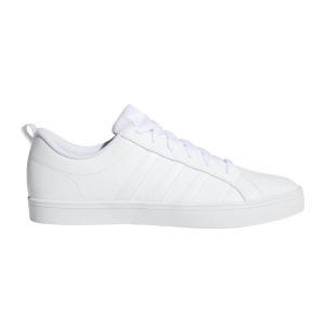 スニーカー アディダス adidas ADIPACE VS メンズ アディペース ローカット 3本ライン カジュアル シューズ 靴 2019春新色 ブラック ホワイト|elephant|13