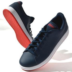 送料無料 アディダス スニーカー adidas ADVANCOURT アドバンコート メンズ レディース シューズ 靴 ホワイト 2021春新色 EE7690|エレファントSPORTS PayPayモール店