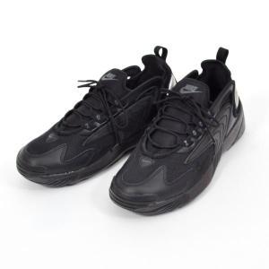 この春大注目の スニーカー NIKE ナイキ ズーム 2K メンズ レディース シューズ 靴 ZOOM AO0269 2019夏新色 得割20 RUN 2000 送料無料|elephant|11