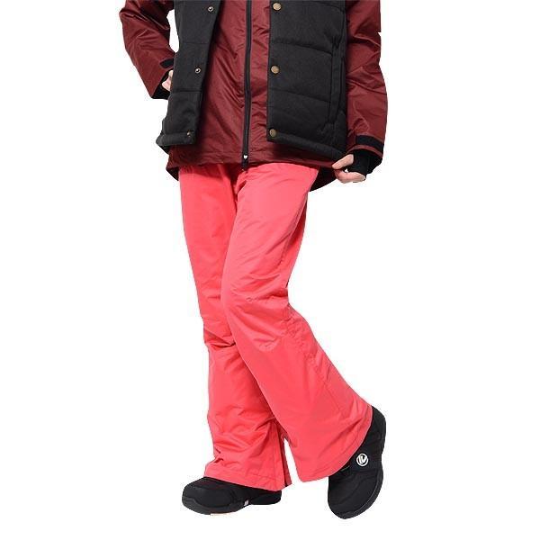 スノーボードウェア レディース パンツ レギュラーフィット スノーパンツ 立体縫製 スノボパンツ  スノボウエア SNOWBOARD 送料無料|elephant|17