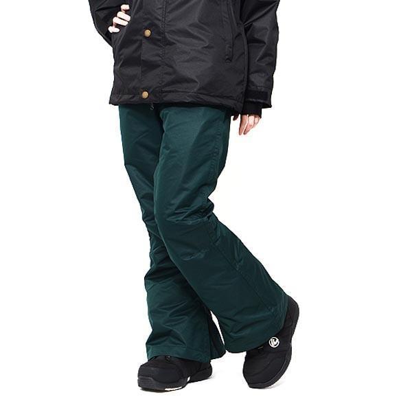 スノーボードウェア レディース パンツ レギュラーフィット スノーパンツ 立体縫製 スノボパンツ  スノボウエア SNOWBOARD 送料無料|elephant|19