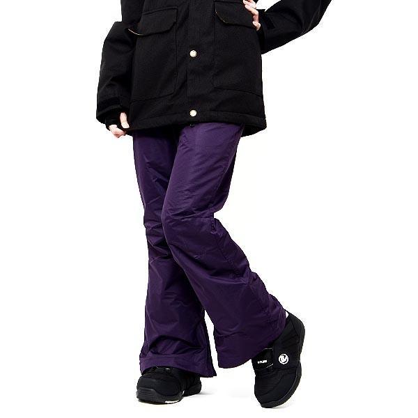 スノーボードウェア レディース パンツ レギュラーフィット スノーパンツ 立体縫製 スノボパンツ  スノボウエア SNOWBOARD 送料無料|elephant|20