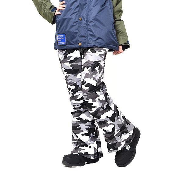 スノーボードウェア レディース パンツ レギュラーフィット スノーパンツ 立体縫製 スノボパンツ  スノボウエア SNOWBOARD 送料無料|elephant|26