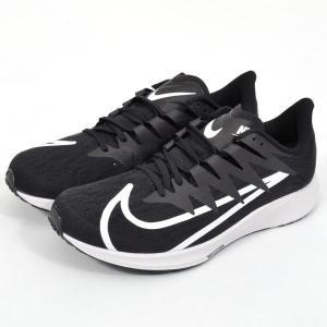 ランニングシューズ ナイキ NIKE メンズ レディース ズーム ライバル フライ ジョギング 運動靴 靴 シューズ ビッグロゴ CD7288 2019夏新色 得割20 送料無料|elephant|10