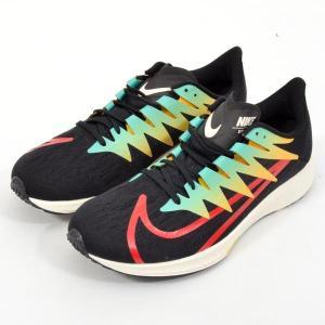 ランニングシューズ ナイキ NIKE メンズ レディース ズーム ライバル フライ ジョギング 運動靴 靴 シューズ ビッグロゴ CD7288 2019夏新色 得割20 送料無料|elephant|11