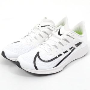 ランニングシューズ ナイキ NIKE メンズ レディース ズーム ライバル フライ ジョギング 運動靴 靴 シューズ ビッグロゴ CD7288 2019夏新色 得割20 送料無料|elephant|12