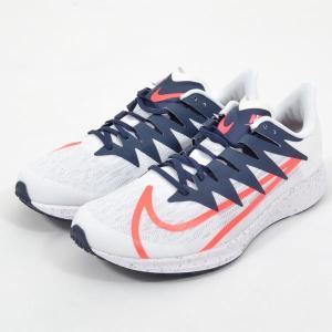 ランニングシューズ ナイキ NIKE メンズ レディース ズーム ライバル フライ ジョギング 運動靴 靴 シューズ ビッグロゴ CD7288 2019夏新色 得割20 送料無料|elephant|13