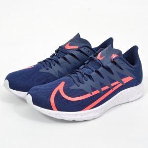 ランニングシューズ ナイキ NIKE メンズ レディース ズーム ライバル フライ ジョギング 運動靴 靴 シューズ ビッグロゴ CD7288 2019夏新色 得割20 送料無料|elephant|15