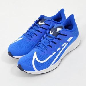 ランニングシューズ ナイキ NIKE メンズ レディース ズーム ライバル フライ ジョギング 運動靴 靴 シューズ ビッグロゴ CD7288 2019夏新色 得割20 送料無料|elephant|14