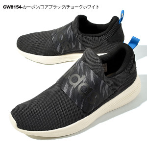 送料無料 アディダス スリッポン スニーカー メンズ adidas CF LITE ADIRACER ADPT ライトアディレーサー シューズ 靴 ビッグロゴ|エレファントSPORTS PayPayモール店
