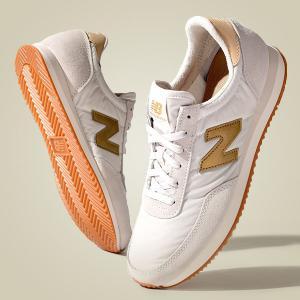 ニューバランス スニーカー レディース メンズ new balance UL720 WL720 ローカット カジュアル シューズ 靴 2021春夏新作|エレファントSPORTS PayPayモール店