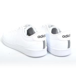 期間限定 送料無料 スニーカー アディダス adidas VALCLEAN QT W レディース バルクリーン ローカット カジュアル シューズ 靴 2019夏新色 25%off 白 ホワイト|elephant|11