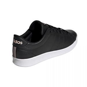 期間限定 送料無料 スニーカー アディダス adidas VALCLEAN QT W レディース バルクリーン ローカット カジュアル シューズ 靴 2019夏新色 25%off 白 ホワイト|elephant|13