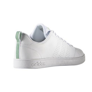 アディダス スニーカー adidas VALCLEAN2 バルクリーン メンズ ローカット スニーカー レディース 26%off シューズ ホワイト 白 緑 紺 F99251 定番 送料無料|elephant|07
