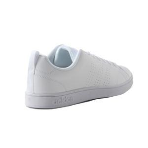 アディダス スニーカー adidas VALCLEAN2 バルクリーン メンズ ローカット スニーカー レディース 26%off シューズ ホワイト 白 緑 紺 F99251 定番 送料無料|elephant|10