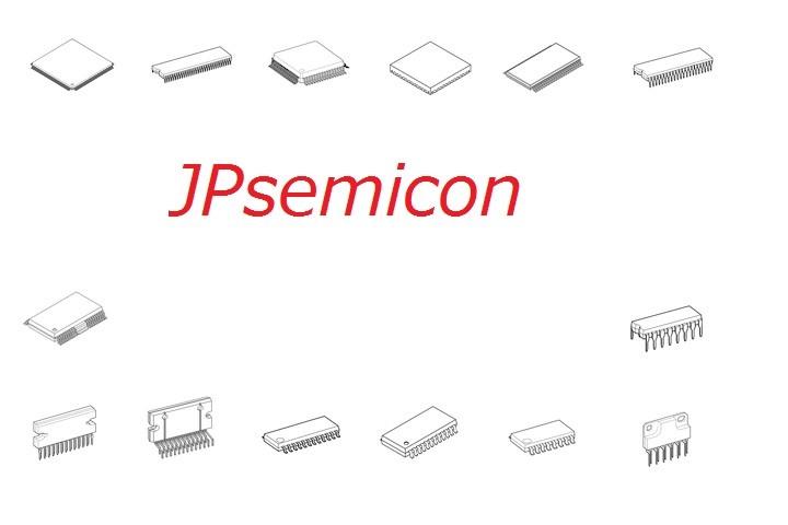 ジェイピーセミコン ロゴ