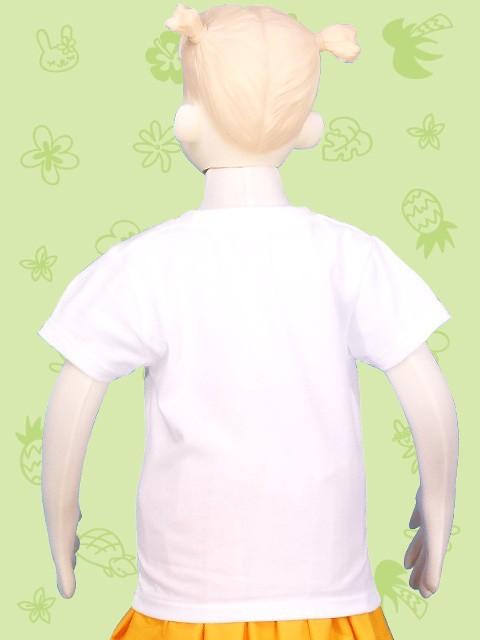 フラダンス衣装キッズ