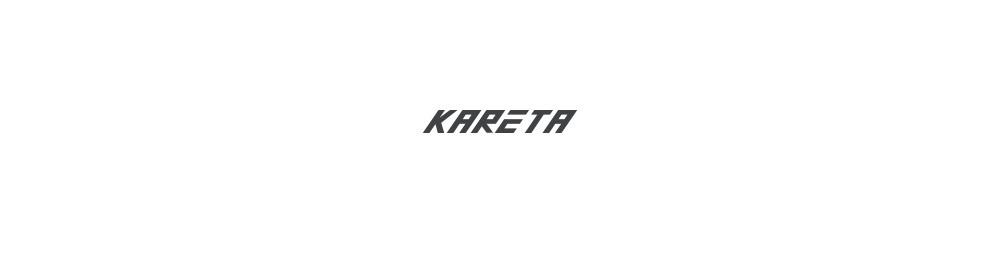 スノーボードkareta カレタ KARETA