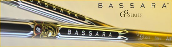 三菱 BASSARA GG