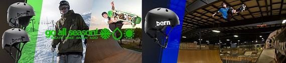Bernヘルメット_MACON_オンライン正規ディーラー