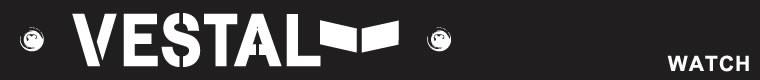 VESTAL_WATCH_ベスタルウォッチ!メーカー3年保証で安心の日本正規品通販サイト