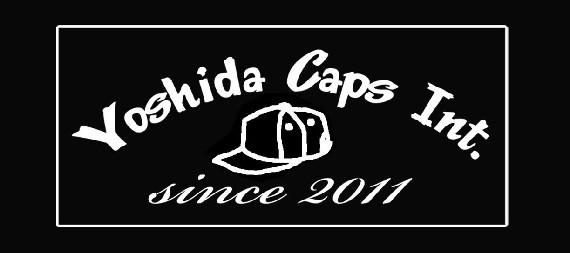 YOSHIDA_CAPS