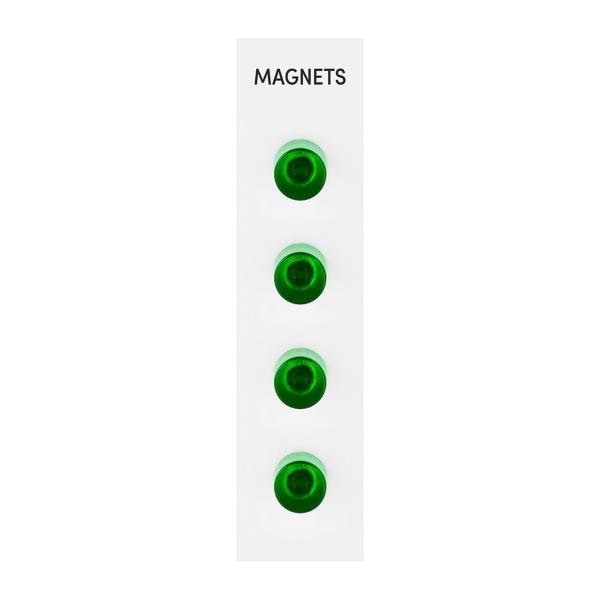 マグネット おしゃれな ネオジウム 磁石 シリンダー型 アクリリック ネオジム マグネット enitusa 05