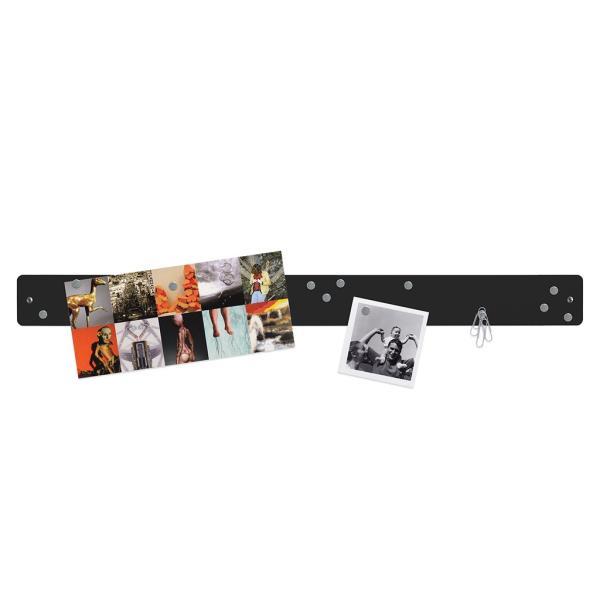マグネットボード おしゃれな 壁掛け マグネット ストリップ ロング 壁 収納 6.5cm×71cm|enitusa|11