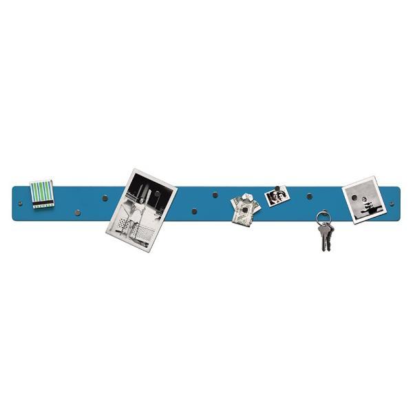 マグネットボード おしゃれな 壁掛け マグネット ストリップ ロング 壁 収納 6.5cm×71cm|enitusa|19