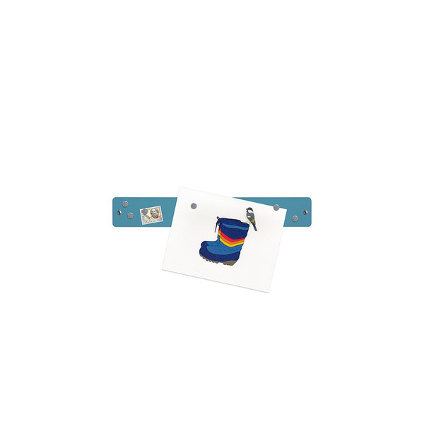 マグネットボード おしゃれな 壁掛け マグネット ストリップ ショート 送料無料 壁 収納 新生活 応援 グッズ 5cm×35.5cm 100g|enitusa|13